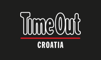 TimeOut Croatia