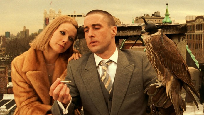 "Foto: Scena iz filma ""Royal Tenenbaums"