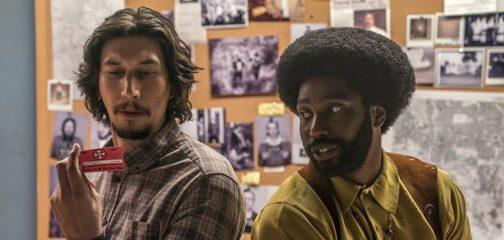 Još jedan tjedan Spikea Leeja u Kinu Kinoteka – ne propustite Leejeve hitove: Dobio je igru, Oldboy, Crni član KKKlana, 25. sat