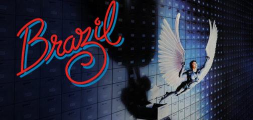 U kinu Kinoteka ovaj tjedan gledamo filmove legendarnog  redatelja, montypythonovca Terryja Gilliama