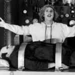 Opus Genea Wildera u kinu Kinoteka