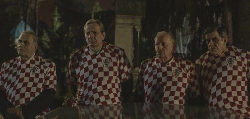 Novi hrvatski filmovi u kinu Kinoteka