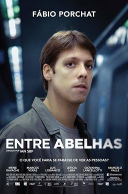 Tjedan u kinu Kinoteka u znaku Brazila