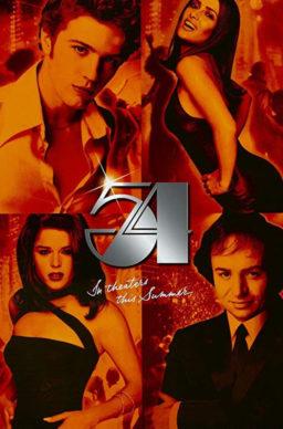 Glazbena drama 'Studio 54: Redateljska verzija' u kinu Kinoteka