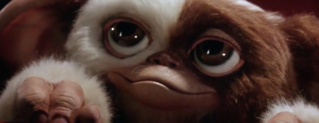 Horor komedije 'Gremlini 1 & 2' u Kinu Kinoteka 🗓