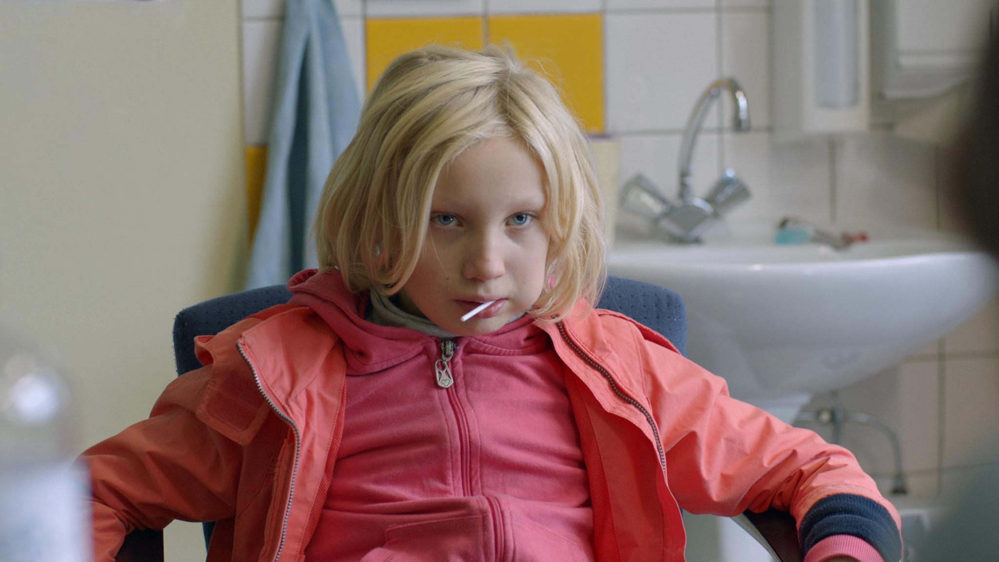 Tjedan u kinu Kinoteka u znaku Revije Europske filmske nagrade