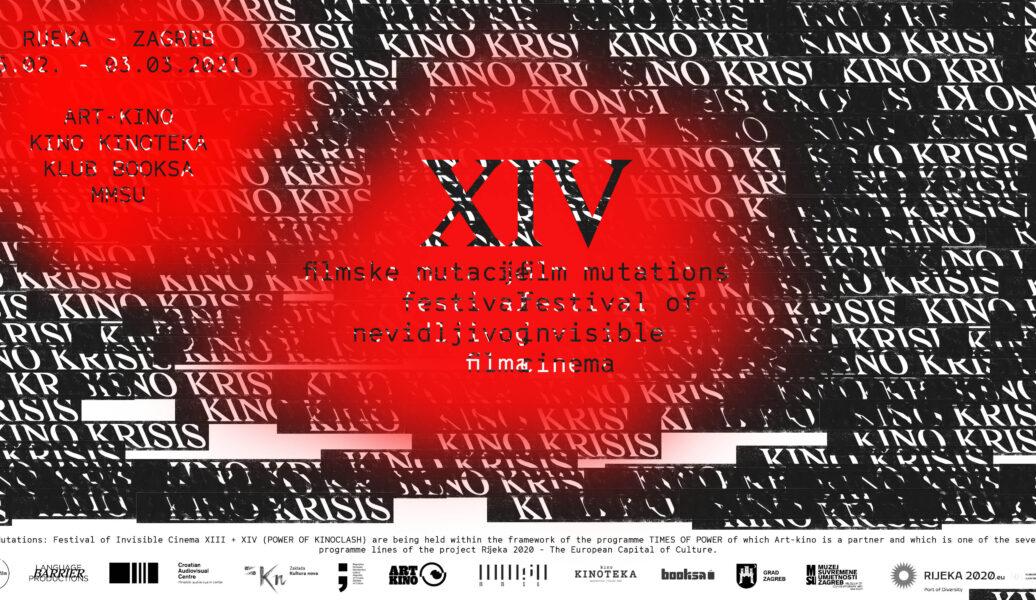 Fimske mutacije 2021 u Zagrebu
