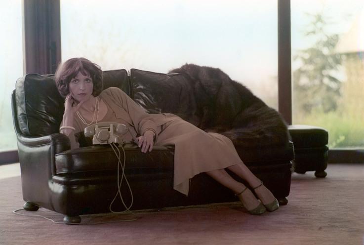 Tjedan u Kinoteci: Jeanne Dilman